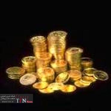 قیمت طلا، سکه و ارز / ۱۳ تیر