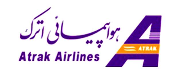 معرفی مدیرعامل جدید شرکت هواپیمایی اترک