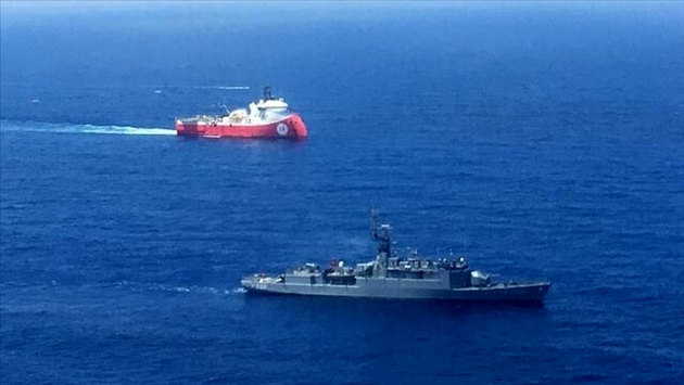 مشکل حمل و نقل کالا از مسیرهای دریایی به چین به زودی حل میشود