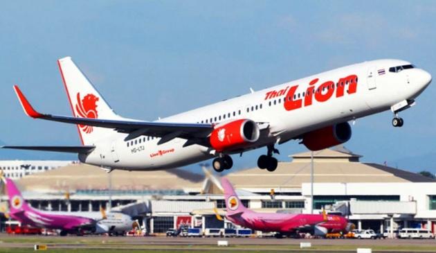 فوری  لاشه هواپیمای مسافربری اندونزی پیدا شد+درحال بروزرسانی