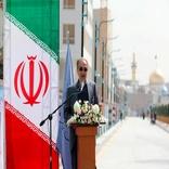 7 میلیارد ریال اوراق مشارکت برای قطار شهری مشهد منتشر شد