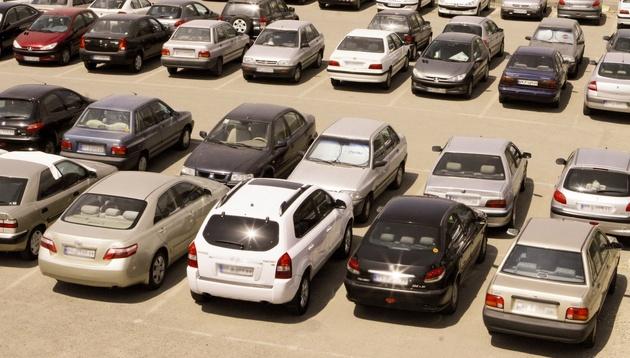 آغاز موج جدید افزایش قیمت خودرو