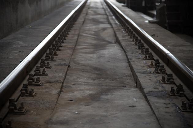 ذوبآهن به دنبال صادرات ریل ملی است