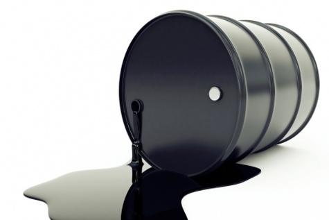 آرایش جدید صادرکنندگان نفت