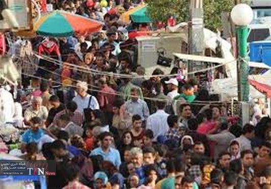 ◄ تاثیر بازارهای شبانه بر کاهش ترافیک تهران