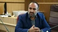 3کارگر بر اثر استنشاق گاز سمی در بویین زهرا جان خود را از دست دادند