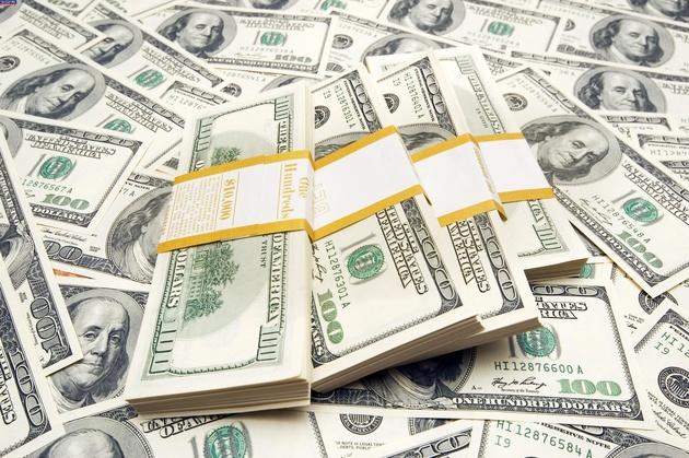 ادامه افزایش قیمت ارز