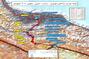 نگاهی به اهمیت اتمام خط آهن رشت-قزوین
