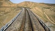 مقاله/ بررسی تاثیر هزینه ها و زیر ساخت های حمل و نقل ریلی بر پتانسیل تجاری ایران با کشورهای آسیای میانه با رویکرد مدل جاذبه