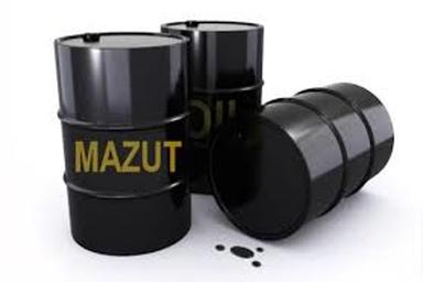 ثبات اقتصادی و امنیت با ورود سرمایه به صنعت نفت