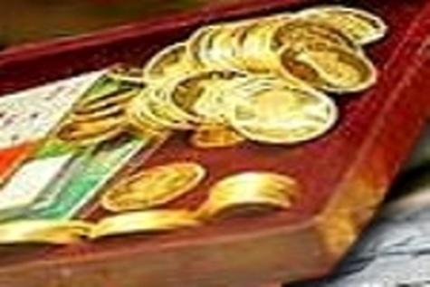 قیمت سکه و ارز / ۲۹ تیر