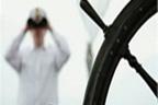 حمایت از دریانوردان با قانون کار دریایی