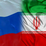 Iran joins Russia-led free-trade zone