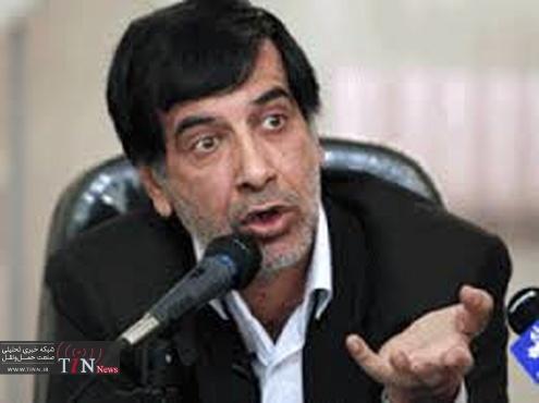 ◄ خسارت های ۸۰ میلیون تومانی پراید به منابع ملی / دولت روحانی سرتیپ دارد، سرلشگر ندارد
