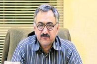 سعید لیلاز: جلوی مسافرت های خارجی باید گرفته شود