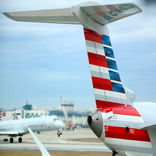 PSA Airlines to Open New Maintenance Facility at Norfolk International Airport