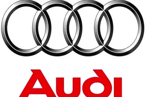 "Audi investing €۳bn for ""mobility of tomorrow"""