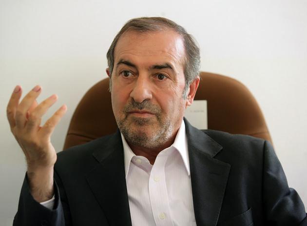 سرانجام نامههای شوراییها به رئیس جمهور/ دولت تعامل نکند به کمیسیون اصل ۹۰ شکایت میکنیم