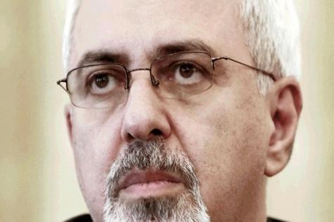 ظریف: آمریکا برای اجرای تعهداتش در برجام جدی نیست