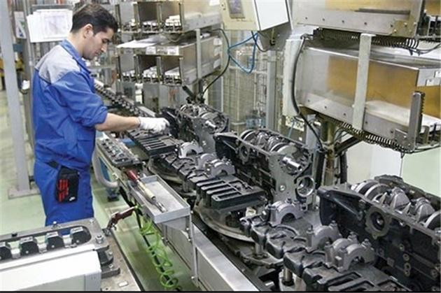 قطعه سازان از تحویل قطعه به خودروسازان خودداری می کنند