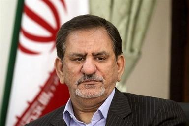 ساخت واحدهای مسکونی سیل زده در بندر امام خمینی آغاز شد