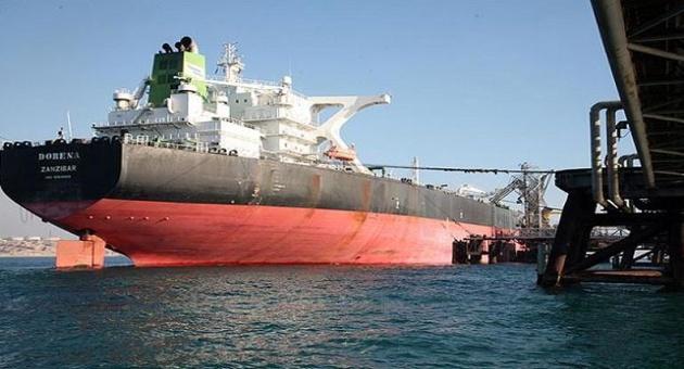عربستان با ترخیص کشتی ایرانی، تنشها را بیش از این افزایش ندهد