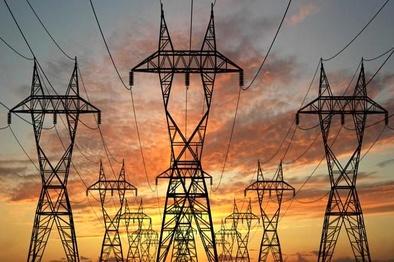 درخواست افزایش یک روزه تعطیلات هفتگی برای کاهش مصرف برق+برنامه خاموشهای امروز