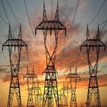 درخواست افزایش یک روزه تعطیلات هفتگی برای کاهش مصرف برق+برنامه قطع امروز