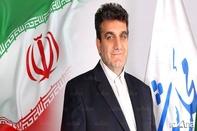 با تخلفات انتخابات شورای شهر در صورت اثبات برخورد می شود/صحت انتخابات شورای شهر تهران تایید شده است