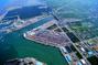 ساخت اولین کشتی نفتکش برقی تایوان
