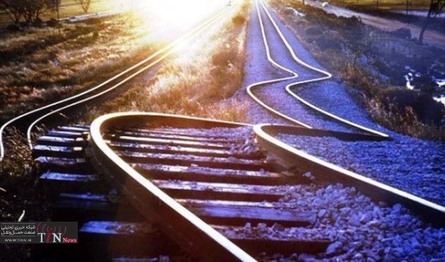 ایستگاه راهآهن گرمسار توسعه مییابد