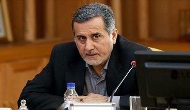 تاکید مدیرعامل اسبق «هما» بر استقلال کمیسیون رسیدگی به سوانح هوایی