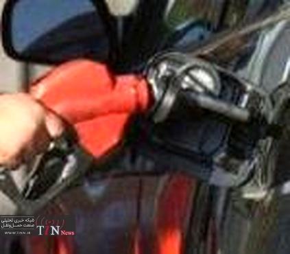 ۲ سناریوی جدید افزایش قیمت بنزین / احتمال گرانی بنزین از ۱۵ فروردین