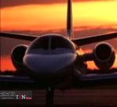 متنوعسازی قیمت بلیت هواپیما وقتی دیگر