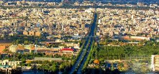 تکمیل طرح های نیمه تمام؛ اولویت بودجه 1400 شهرداری اصفهان