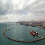 تدوین دو بسته حمایتی از سرمایهگذاران در بنادر ایران در زمان تحریم