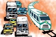 مقاله/مهمترین روشهای تأمین مالی طرحهای حمل ونقل با مشارکت بخش خصوصی