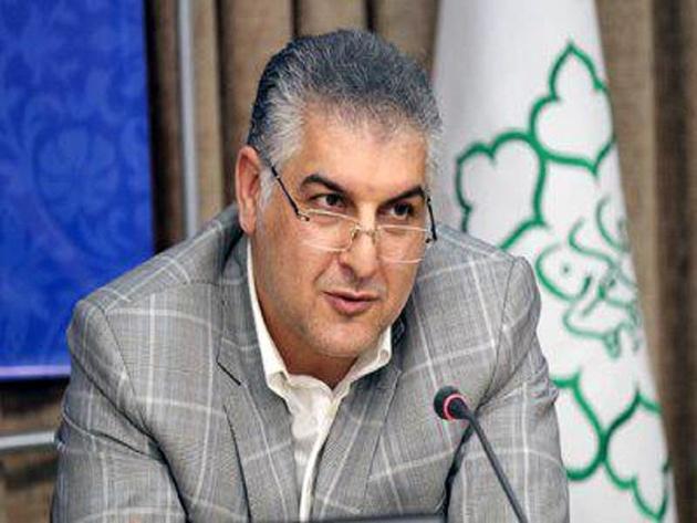دلیل کنارهگیری معاون نوسازی شهرداری تهران پس از استعفای نجفی