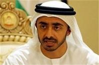 ادعای امارات درباره نقض روح برجام از سوی ایران