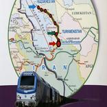 خدمات الکترونیک ریلی در ایران، شامل چه مورادی میشود؟