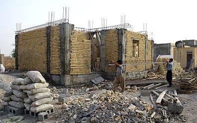 افزایش 35میلیونی وام مسکن روستایی با موافقت بانک مرکزی