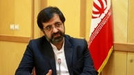 سرعت غیرمجاز مهمترین عامل تصادفات استان اردبیل