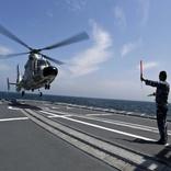 ایتالیا بازار هلیکوپتر  را غبضه کرد