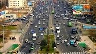 لایحه جامع مدیریت شهری به مجلس میرود