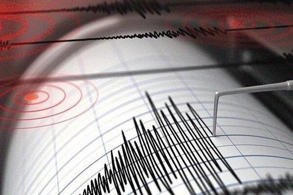 بررسی ساخت بیمارستان ایمن و مقاوم در برابر زلزله در تهران