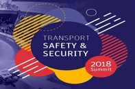 Transport Safety and Security