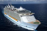 ساخت کشتی مسافری دریای خزر تا پایان سال به اتمام میرسد