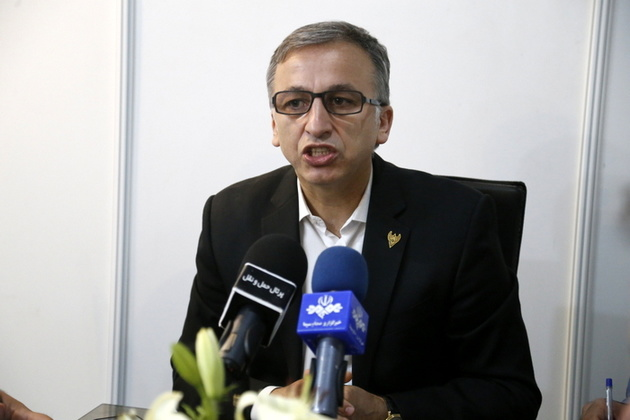 بلیتهای قطار پس از 3 اسفند مشمول شرایط جدید استرداد نیست