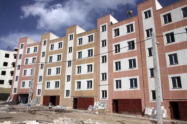 دولت دهم با چه منطقی ساخت مسکن مهر را به ترکیه سپرد؟!
