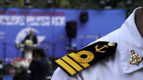 شیوهنامه اجرایی واکسیناسیون سراسری دریانوردان ابلاغ شد